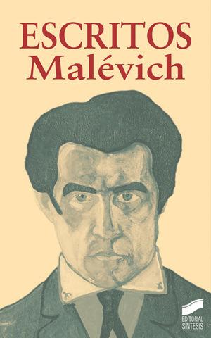ESCRITOS / MALEVICH