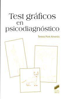 PSICODIAGNOSTICO DIFERENCIAL CON TEST GRAFICOS