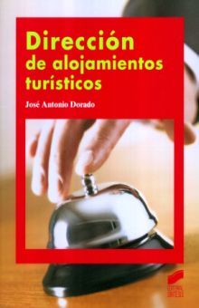 DIRECCION DE ALOJAMIENTOS TURISTICOS