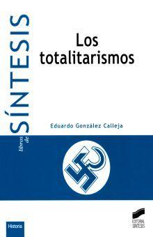 TOTALITARISMOS, LOS