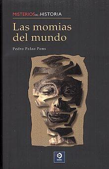 MOMIAS DEL MUNDO, LAS / PD.