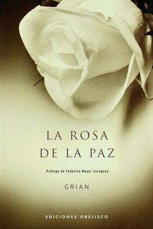 ROSA DE LA PAZ, LA