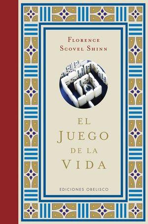 JUEGO DE LA VIDA, EL / PD.