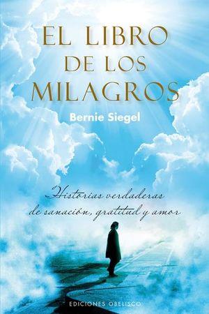 LIBRO DE LOS MILAGROS, EL