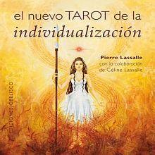 NUEVO TAROT DE LA INDIVIDUALIZACION, EL
