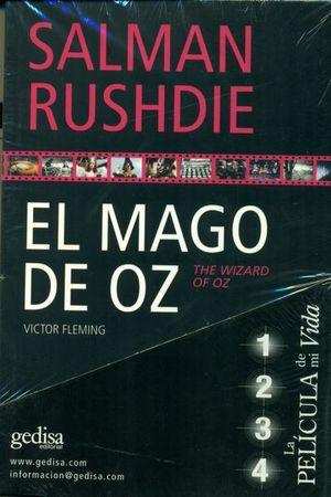 MAGO DE OZ, EL / THE WIZARD OF OZ