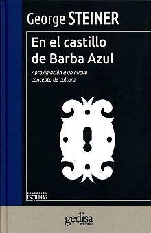 EN EL CASTILLO DE BARBA AZUL / PD.