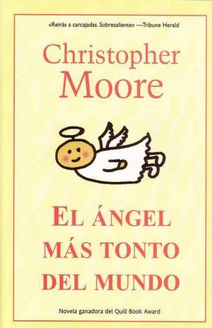ANGEL MAS TONTO DEL MUNDO, EL