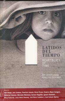 LATIDOS DEL TIEMPO. HEARTBEATS OF TIME / PD.