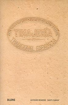 TINAJERIA / PD.