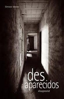 DESAPARECIDOS / VICTIMAS DEL OLVIDO (INCLUYE DVD) / PD.
