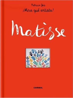 MATISSE / PD.