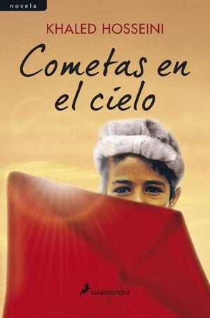 COMETAS EN EL CIELO (EDICION 10 ANIVERSARIO)