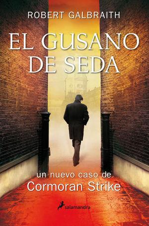 GUSANO DE SEDA, EL