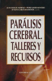 PARALISIS CEREBRAL. TALLERES Y CURSOS