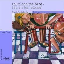 LAURA AND THE MICE / LAURA Y LOS RATONES