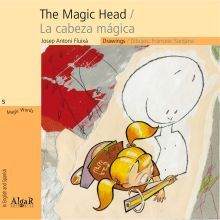 MAGIC HEAD, THE / LA CABEZA MAGICA