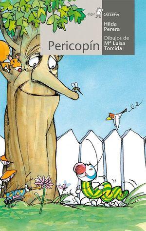 PERICOPIN / 9 ED.