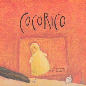 COCORICO / 2 ED. / PD.