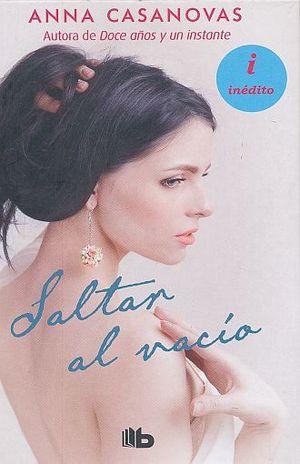 SALTAR AL VACIO / PD.