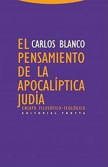 PENSAMIENTO DE LA APOCALIPTICA JUDIA, EL
