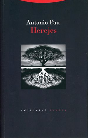 Herejes / 2 ed.