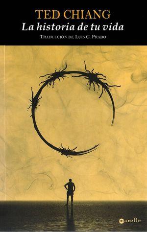 La historia de tu vida / 4 ed.