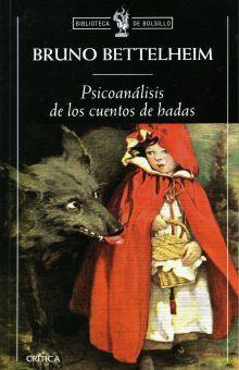 PSICOANALISIS DE LOS CUENTOS DE HADAS