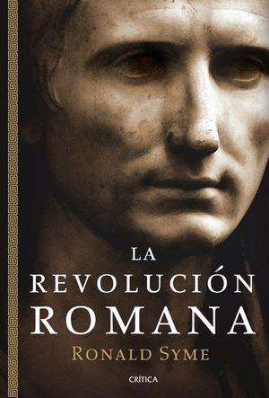 REVOLUCION ROMANA, LA