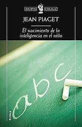NACIMIENTO DE LA INTELIGENCIA EN EL NIÑO, EL