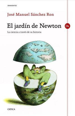 JARDIN DE NEWTON, EL