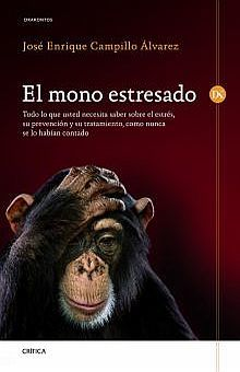 MONO ESTRESADO, EL / PD.