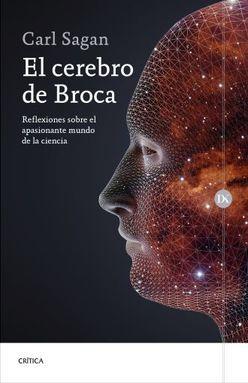 CEREBRO DE BROCA, EL