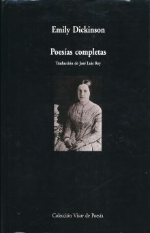 POESIAS COMPLETAS / PD.