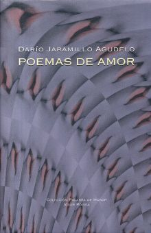 POEMAS DE AMOR / PD.