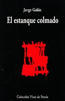ESTANQUE COLMADO, EL