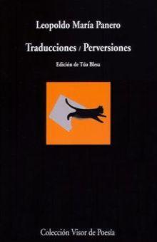 TRADUCCIONES / PERVERSIONES