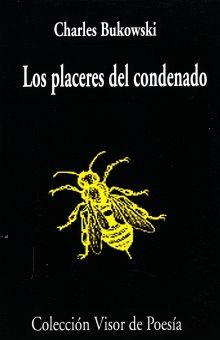 PLACERES DEL CONDENADO, LOS