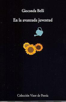 EN LA AVANZADA JUVENTUD