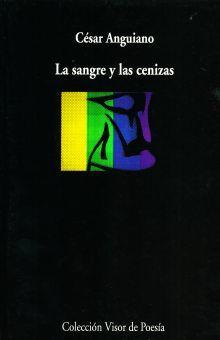 SANGRE Y LAS CENIZAS, LA