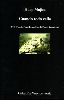 CUANDO TODO CALLA