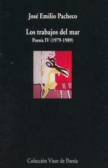 TRABAJOS DEL MAR, LOS