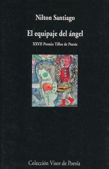 EQUIPAJE DEL ANGEL, EL