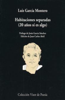 HABITACIONES SEPARADAS (20 AÑOS SI ES ALGO)