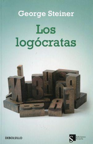 LOGOCRATAS, LOS