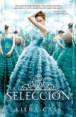 La selección / La selección / vol. 1