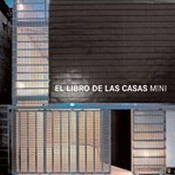LIBRO DE LAS CASAS MINI, EL / FAT LADY JAPANESE