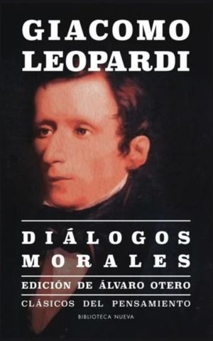 DIALOGOS MORALES