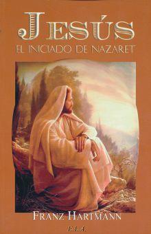 JESUS. EL INDICADO DE NAZARET