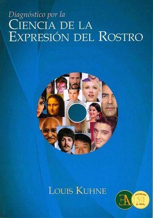 Diagnostico por la ciencia de la expresion del rostro